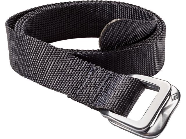 Black Diamond Beta Belt, azul
